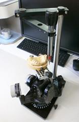 3Dサベイヤー